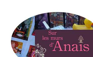 Anaisbis