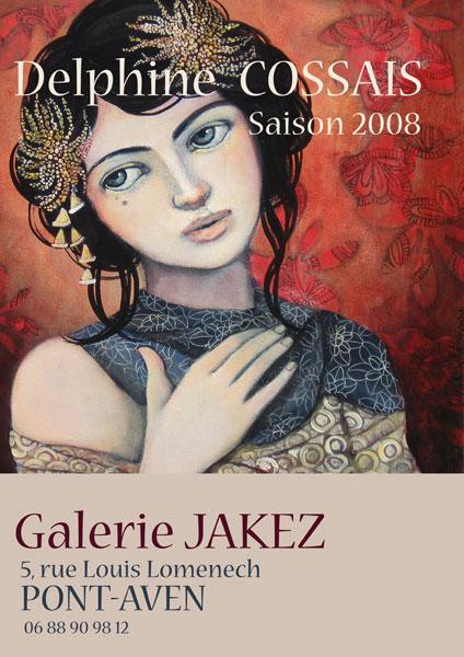Jakezaffiche2008