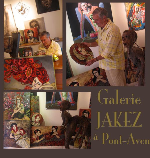 Jakez2008