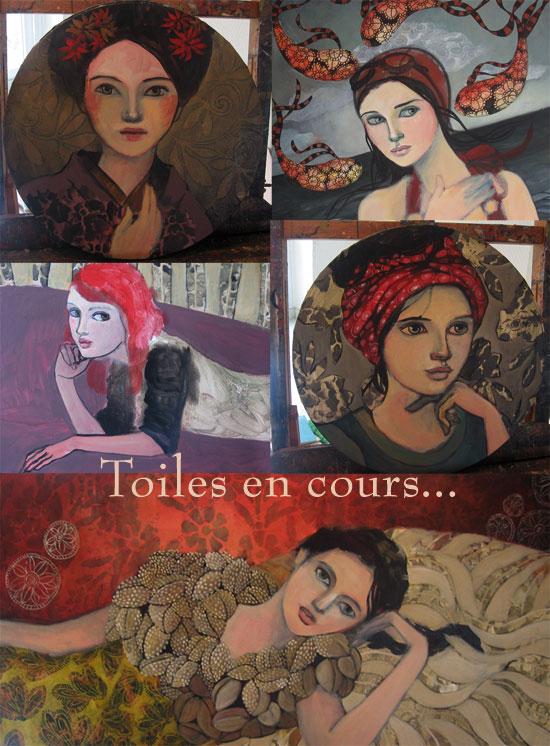 Toilesencours021208