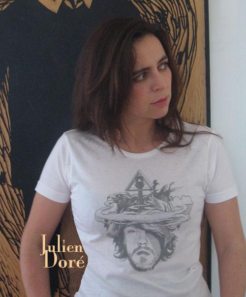 Juliendore