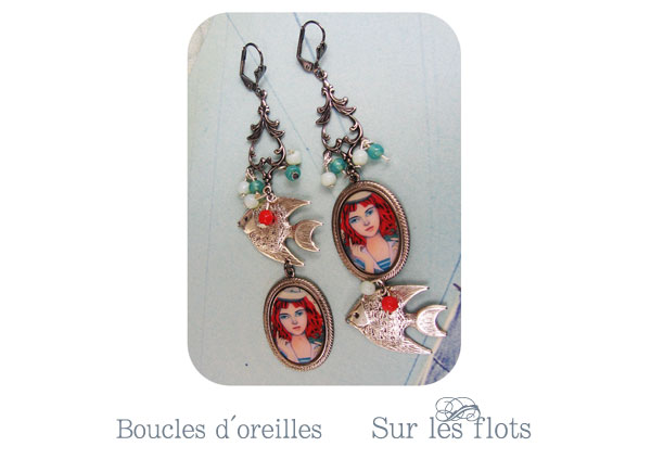 Bosurlesflots