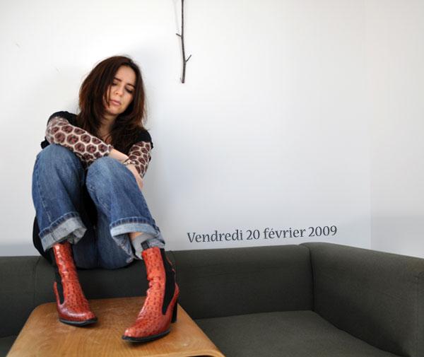 Portrait200209