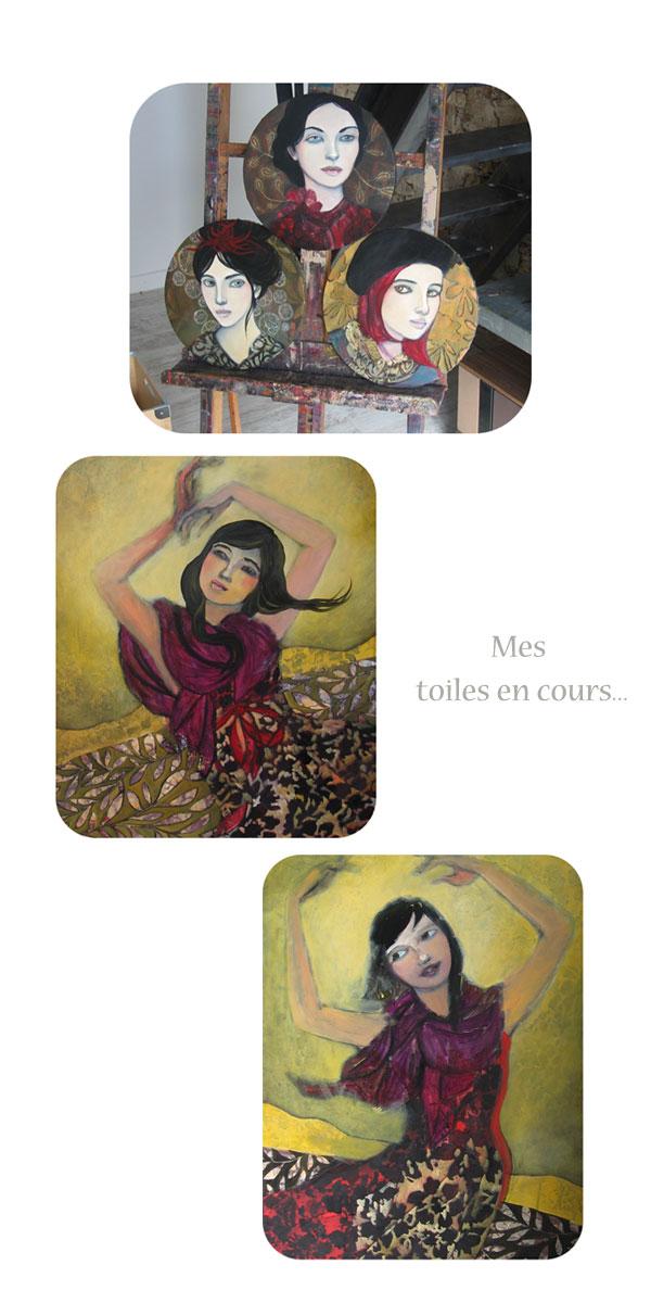 Toilesencours010309
