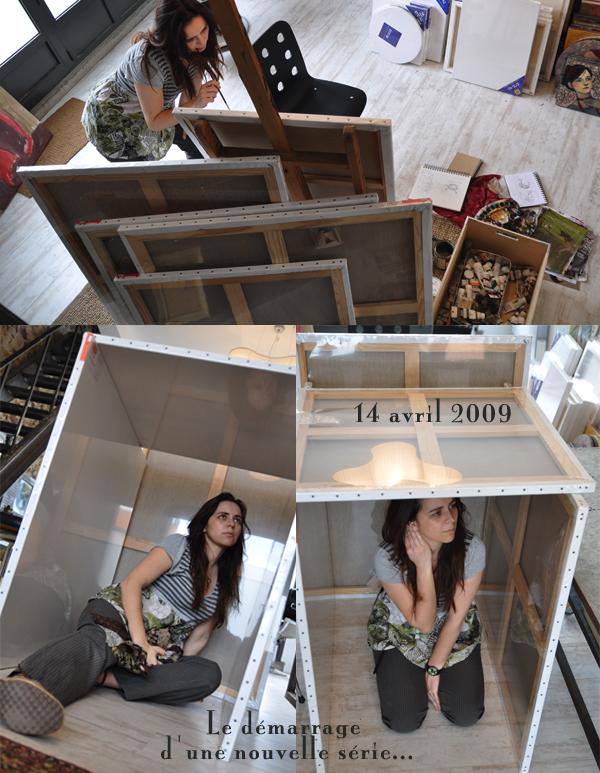 Atelier140409