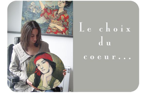 Choixcoeur