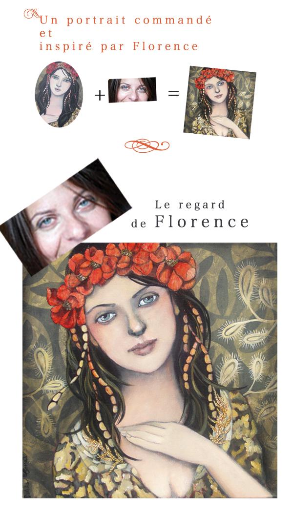 Portraitflorence