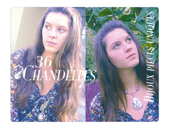 Annonce36chandelles