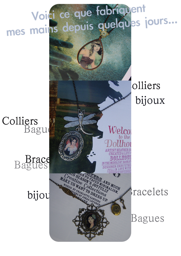 Bijoux051009