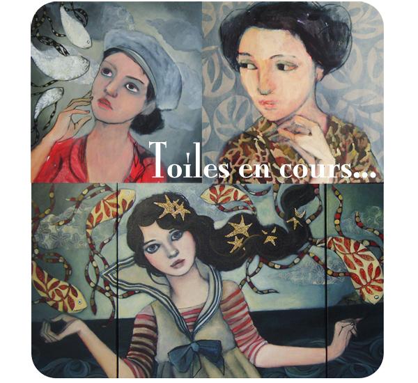Toilesencours181009
