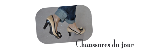 Chaussures041109