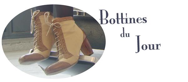 Bottines7nov09