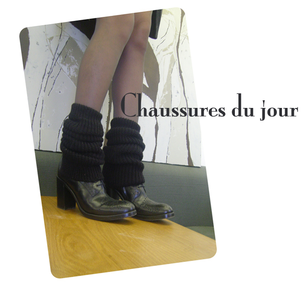 Chaussures021109