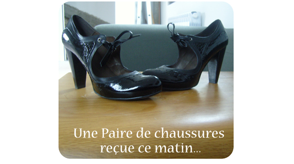 Chaussures161109