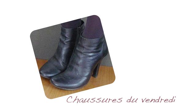 Chauss220110
