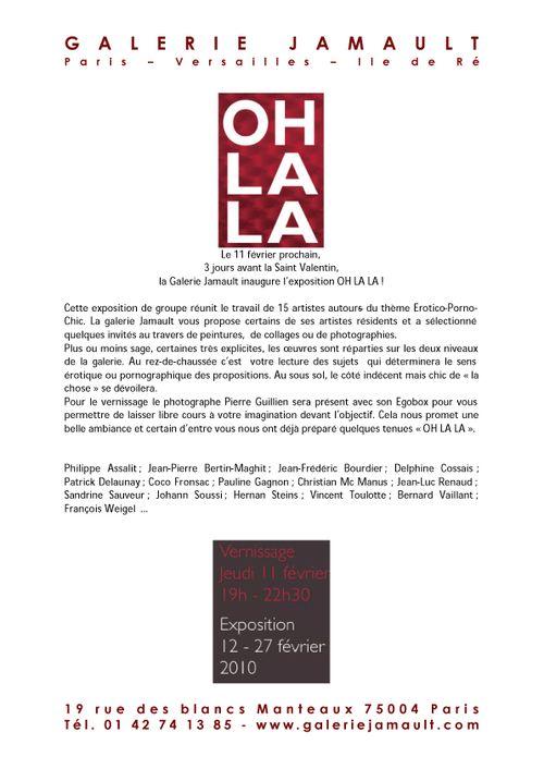 Communiqué-exposition-OH-LA