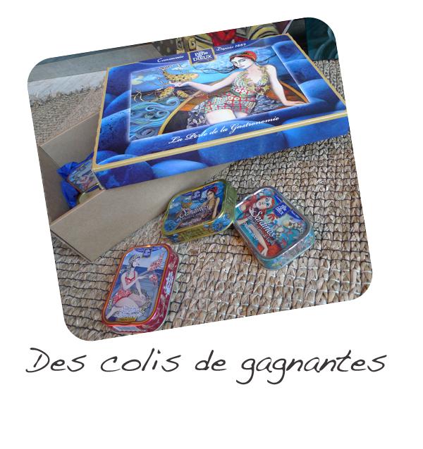 Colisgagnantes