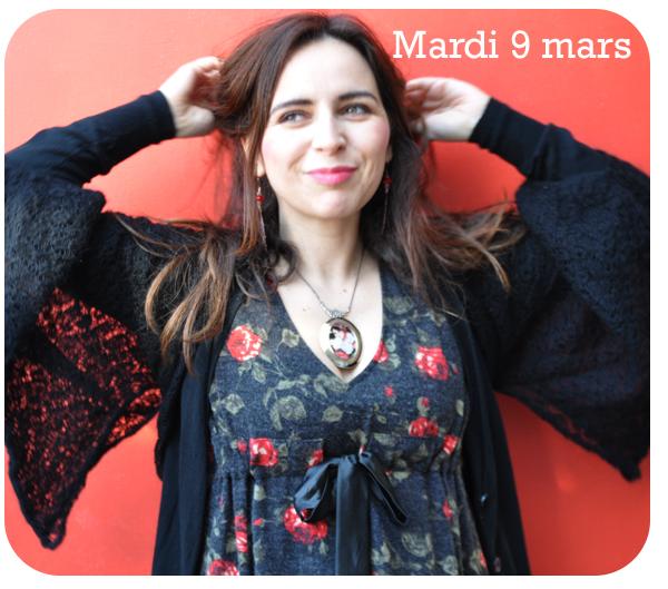 Mardi9mars