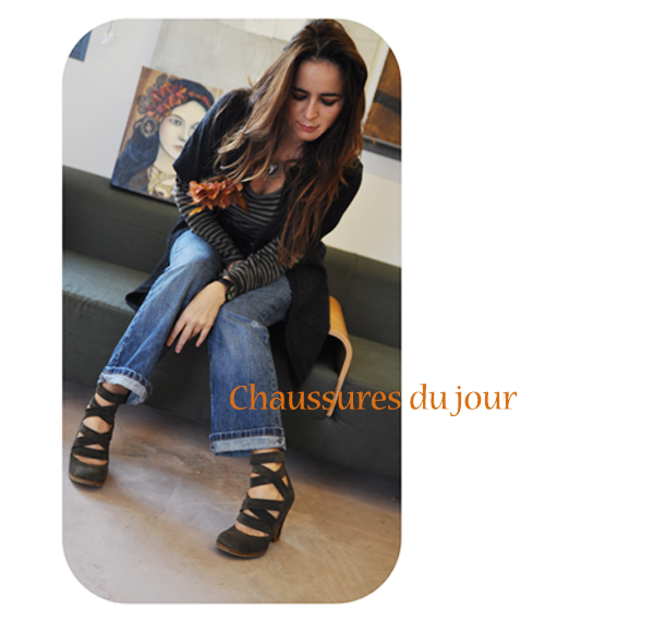 Chaussures121109