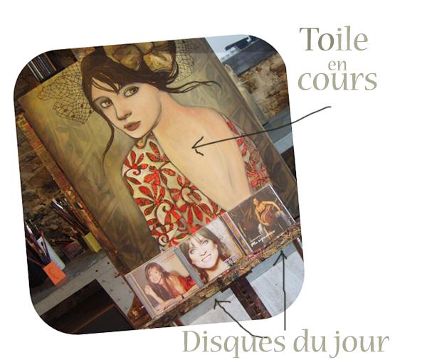 Toilencours131109