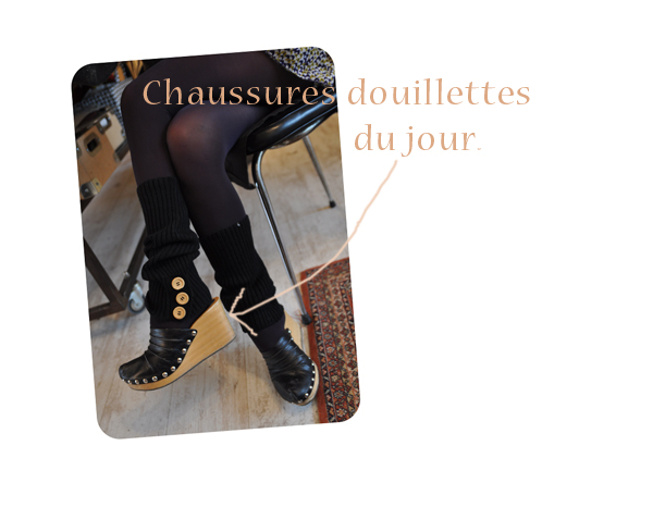 Chaussures041209