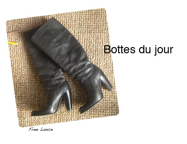 Bottes15dec09