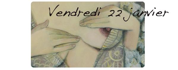 Vendredi22janv2010