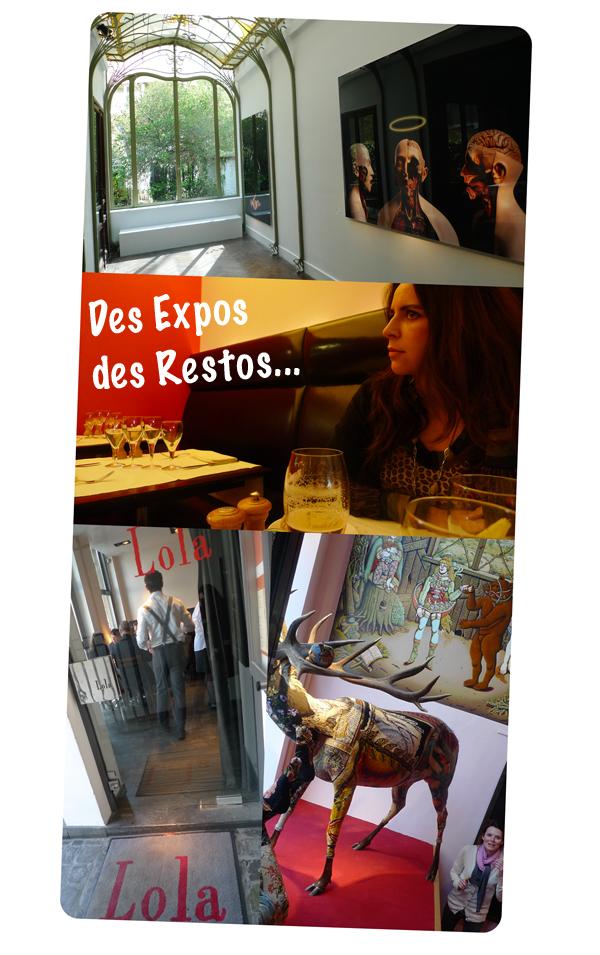 Bruxelles-exposrestos