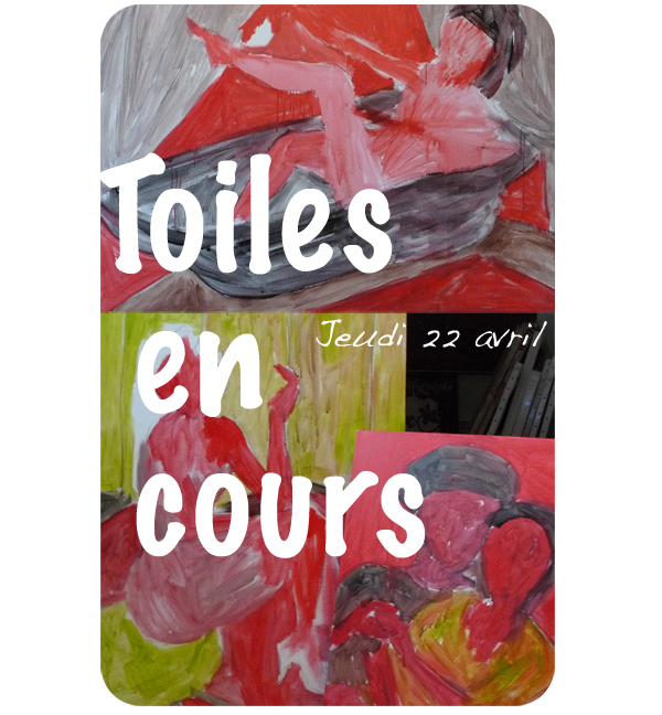 Toilencours22avril