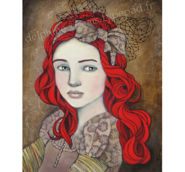 Aurelia-reza