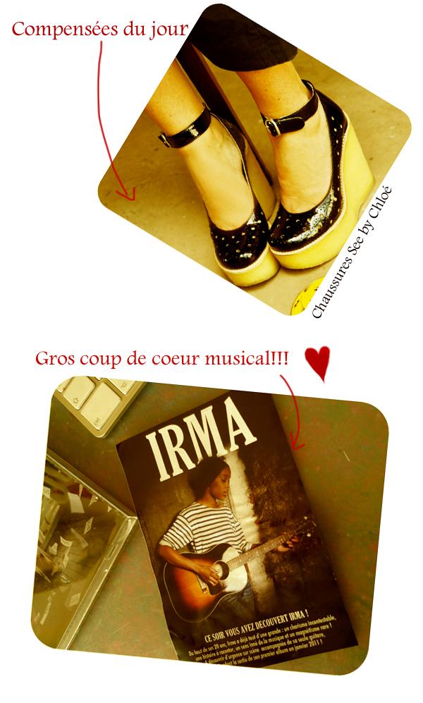 Irma+chauss