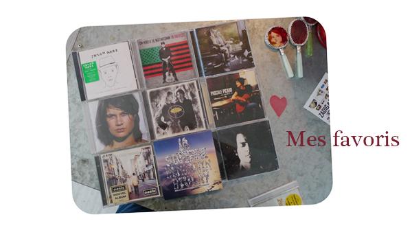 Helmut-disquesfavoris