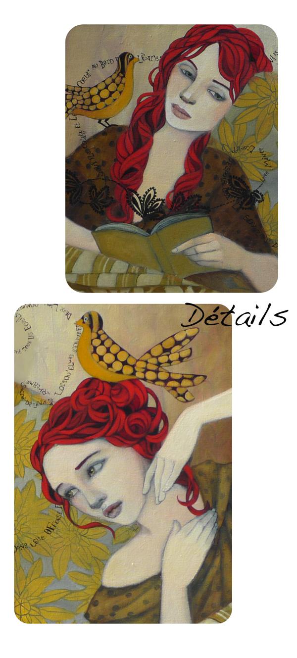 Details-eviter-ecueils