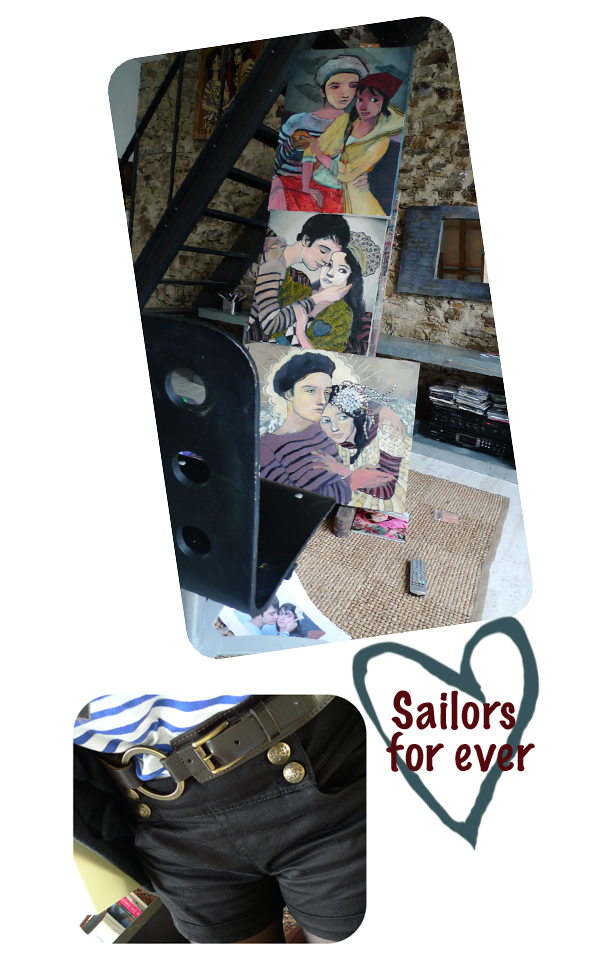 Sailorsforever
