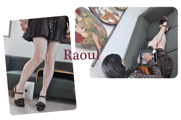 Raoul-2