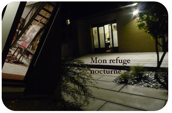 Refugenocturne