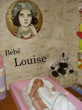 Louise-bb