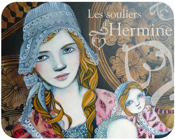 Details-hermine