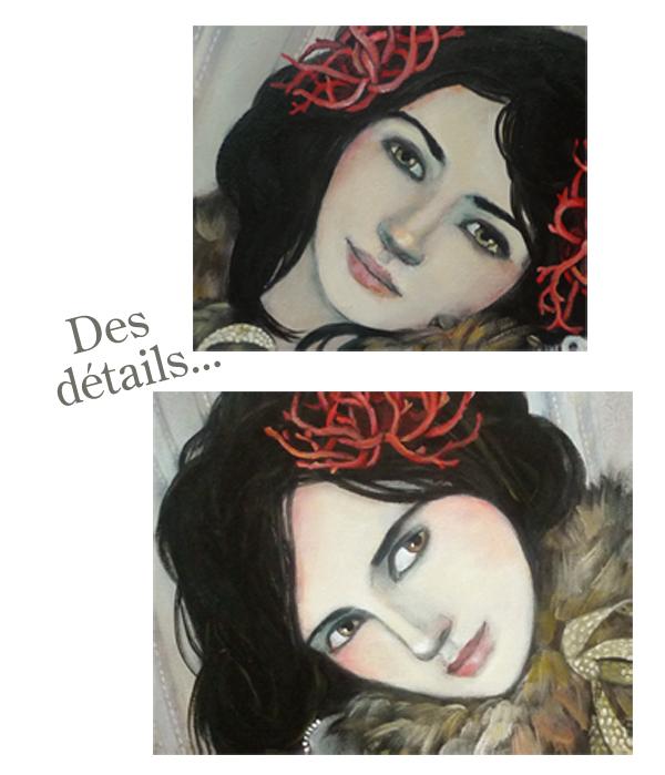 Details-jum