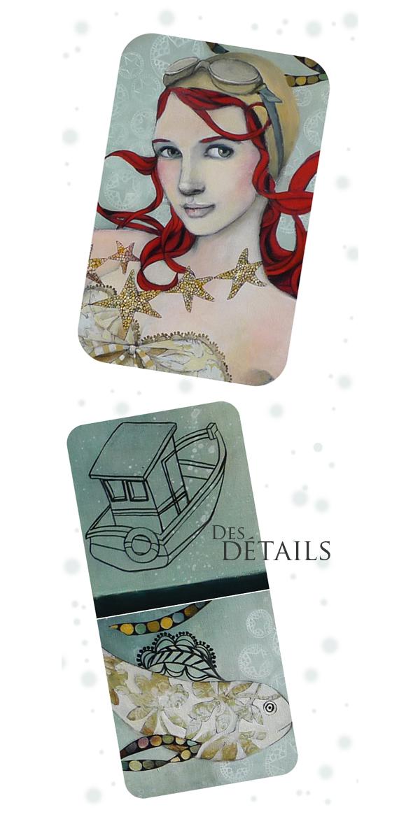 Details-17-01-11