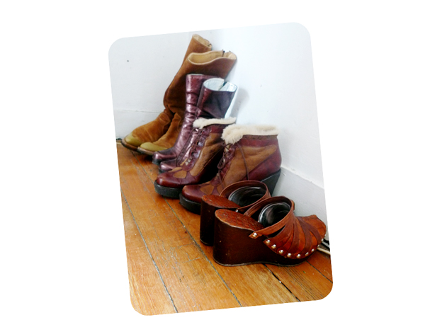 Chaussures-mars2011