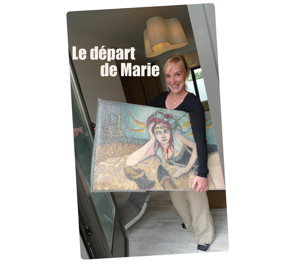 Marie+toile2