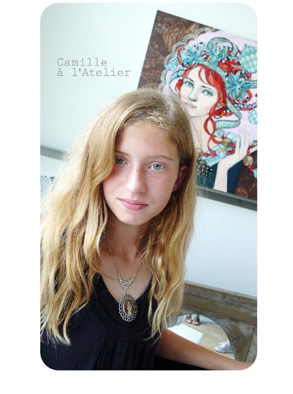Camille-atelier