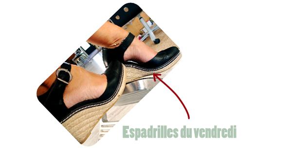 Espadrilles-16sept11