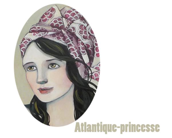 Atlantique-princesse