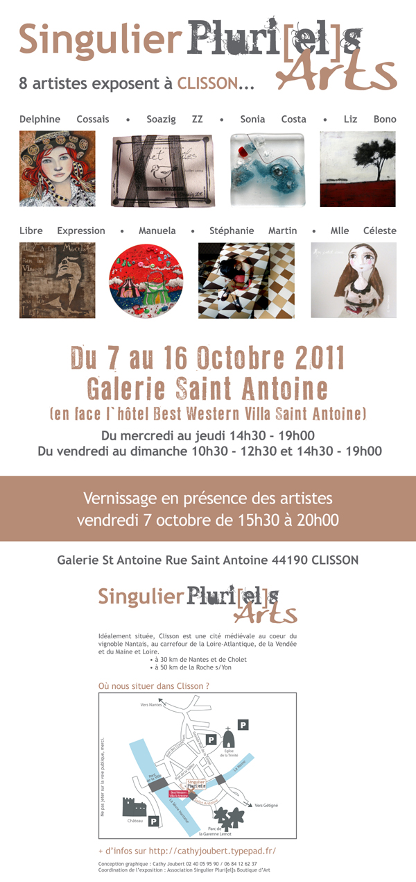Clisson-oct11