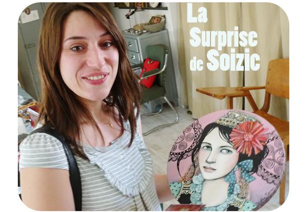 Surprise-soizic