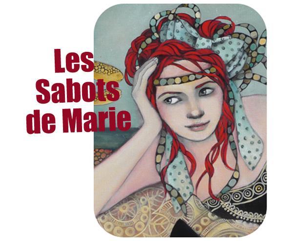 Les-sabots-