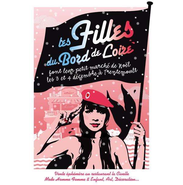 Filles-bdl2011dec