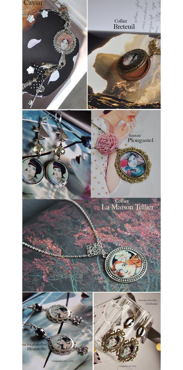 Bijoux-multivues-11-05-11